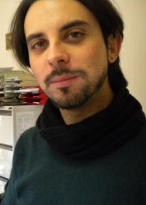 Alessandro Uselli