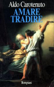 Amare Tradire