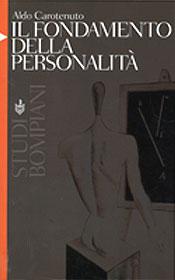 Il fondamento della personalità