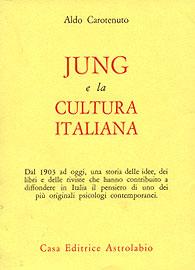 Jung e la cultura italiana