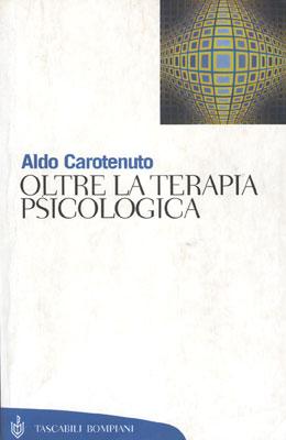 Oltre la terapia psicologica