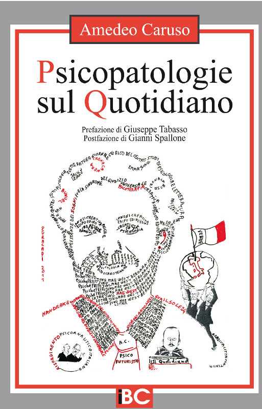 Psicopatologie sul quotidiano