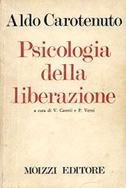 Psicologia della liberazione