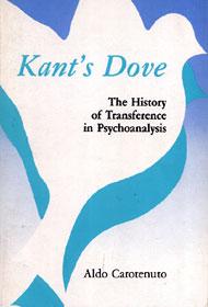 Kant's Dove