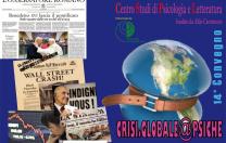 Video del 14° Convegno del CSPL – crisi.globale@psiche