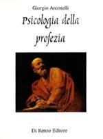 Psicologia della profezia