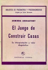 Arminda Aberastury