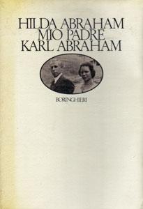 Mio padre Karl Abraham