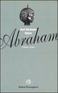 abrahab2