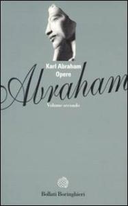 abrahab3