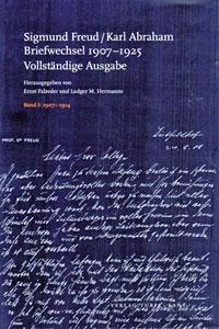 Epistolario Freud-Abraham