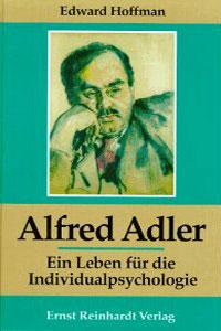 adlerb4