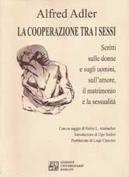 La cooperazione tra i sessi