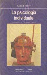 Psicologia Individuale. Prassi e Teoria