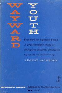 Wayward Youth