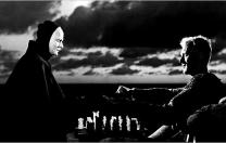 La morte al lavoro: accostamenti psicoanalitici alla tanatologia cinematografica