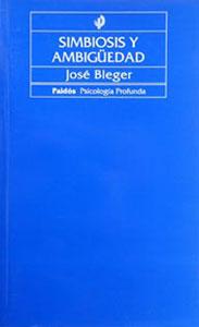 blegerb1