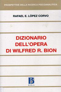 dizbion