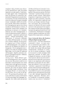 intersa3