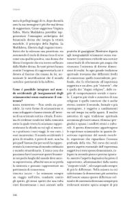 intersa7
