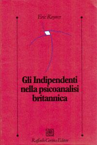 Gli indipendenti nella psicoanalisi britannica