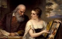 La consulenza filosofica. La filosofia come opportunità per la vita