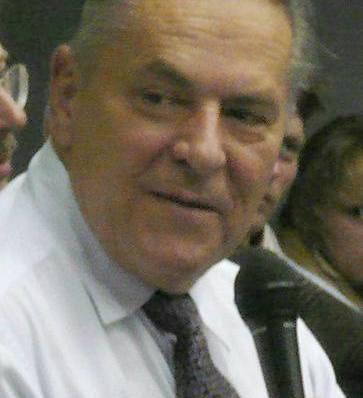Grof Stanislav