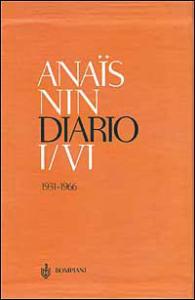 anaisb1