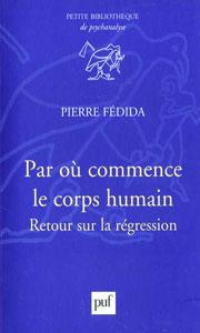 fedidab5