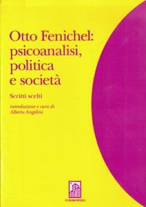 fenichb1