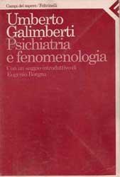 galimbpf