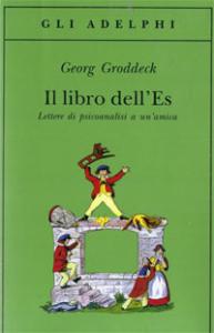 groddeb2