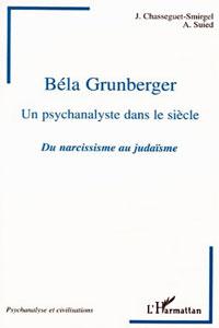 grunberb3