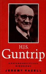 guntrib1