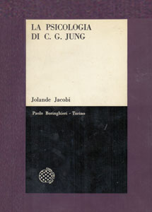 jacobib1