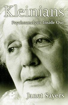 metodi in psicologia essay