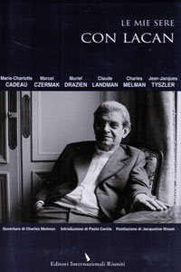 lacan012
