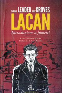 lacan12a