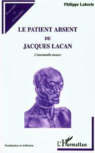 lacanb13