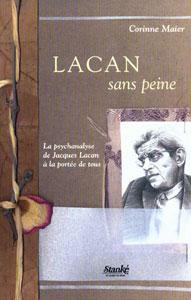 lacanb17