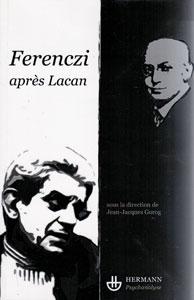 lacanb19