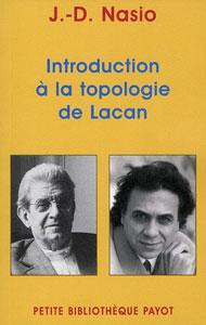 lacanb2