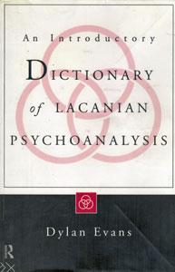 lacanb20