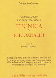 lacanb21