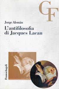 lacanb22