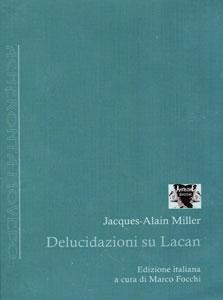 lacanb25