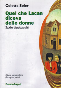 lacanb26