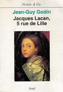 lacanb29