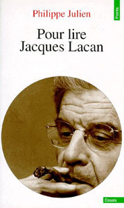 lacanb7