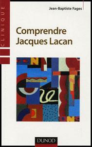lacanb9